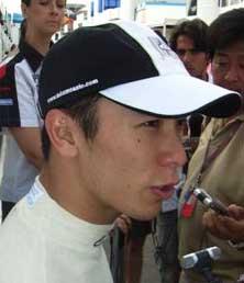 taku2005