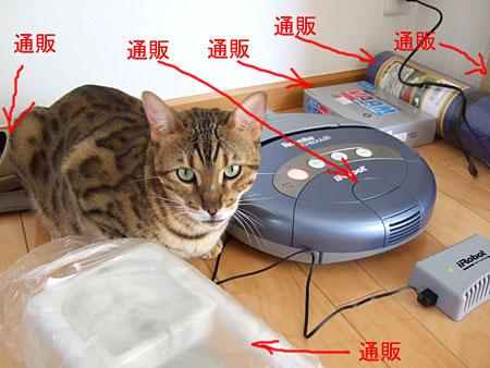 Roomba6