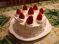 Birthday133