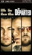 Departed_2