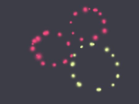 Fireworks_mickey