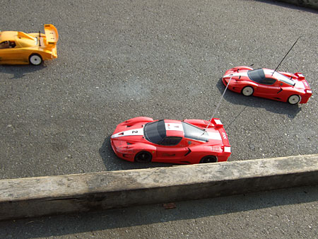 Cars_1