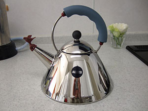 Kettle_new