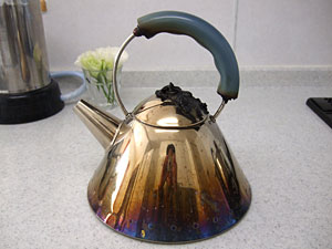 Kettle_old