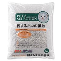 Pets_selection_1