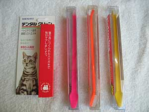 Toothbrush2